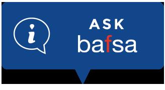 BAFSA – The British Automatic Fire Sprinkler Association